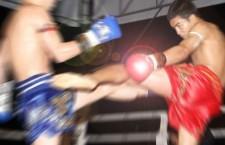 Miracle MuayThai Festival @Ayutthaya 18th Mar 2012<br>ศึกมหัศจรรย์ มวยไทย มรดกโลก 18 มี.ค.2555
