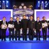5th Muay Thai day Awards <br>&#8220;วันมวยไทยแห่งชาติ ครั้งที่ 5&#8221;