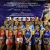 สมาคมกีฬามวยอาชีพแห่งประเทศไทย (PAT) ร่วมกับสหพันธ์มวยไทยอาชีพโลก(WPMF) จัดงานแถลงข่าว ชั่งน้ำหนักมวยเทิดพระเกียรติครั้งที่ 4